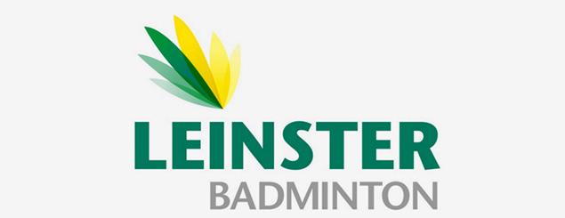 About Leinster Badminton - Ireland