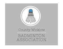 County Wicklow Badminton Association