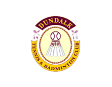 Dundalk Lawn Tennis and Badminton