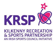 Kilkenny Badminton Clubs