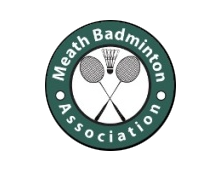 Meath Badminton Association