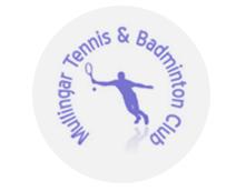 Mullingar Tennis and Badminton Club