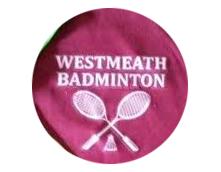 Westmeath Badminton