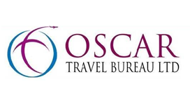 Leinster Badminton Partners - Oscar Travel
