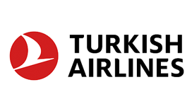 Leinster Badminton Partners - Turkish Airlines
