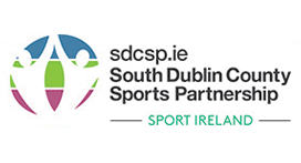 Leinster Badminton Partners - SDCSP