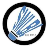 South West Leinster Badminton League - Leinster Badminton Ireland